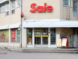 Sale Virkkala