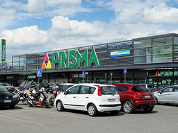 Prisma Loimaa