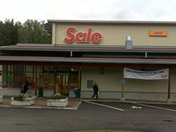 Sale Askola