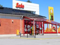 Sale Kållby