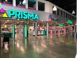 Prisma Ideapark Lempäälä