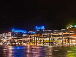 S Market Alajärvi