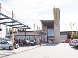 S-market Mäntyharju