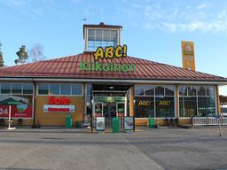 ABC Kiikoinen