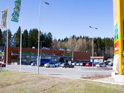 ABC Kivimaa Lahti
