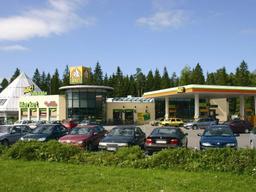 ABC Valkeala Kouvola