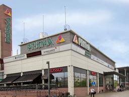 Prisma Järvenpää