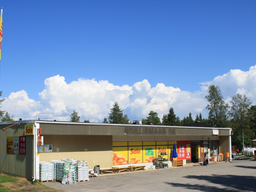 Sale Käylä