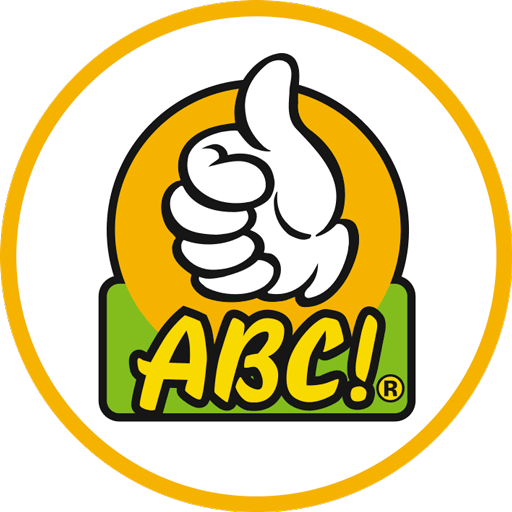 ABC Huittinen