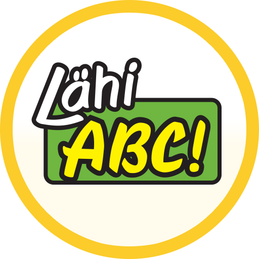Lähi-ABC Pickala