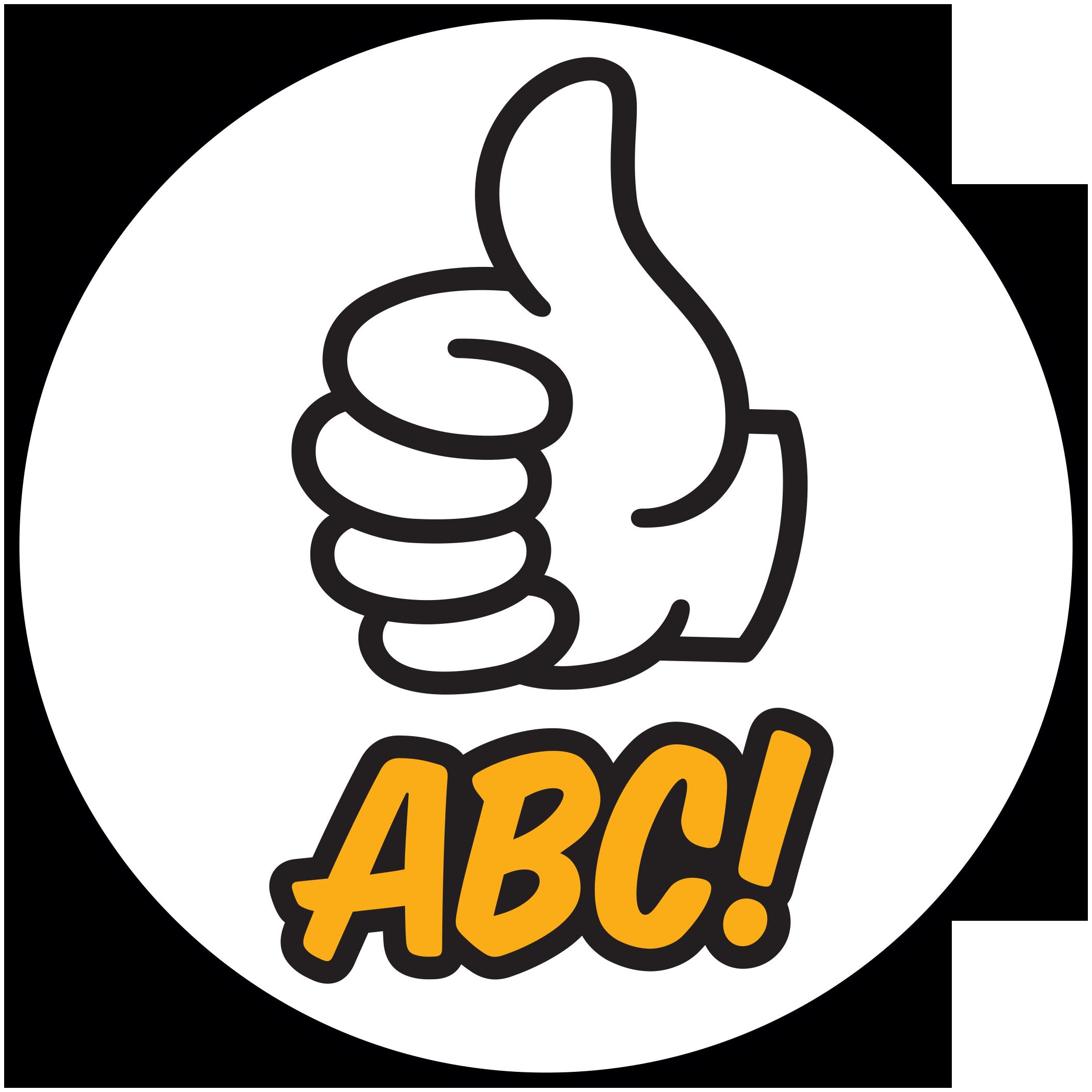 ABC Seinäjoki