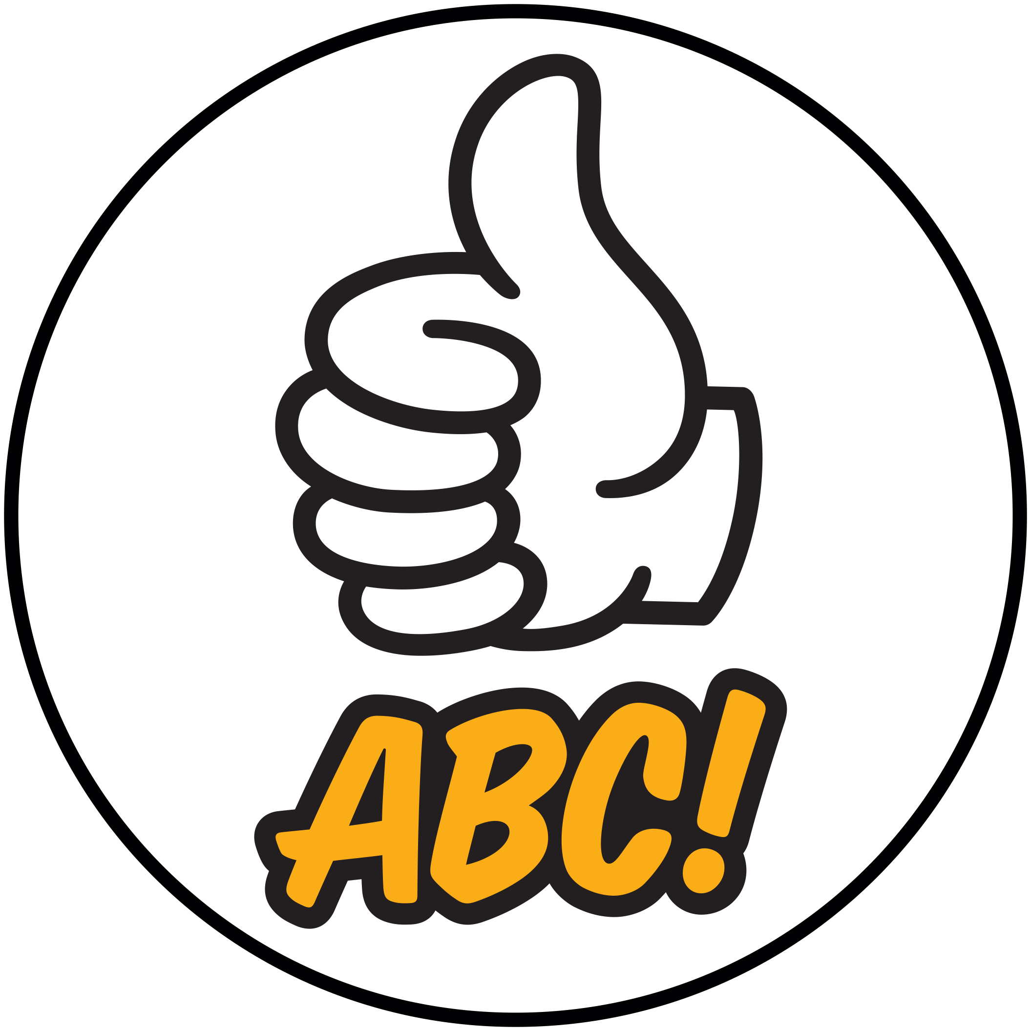 ABC Tikkula Pori